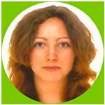 Consultoría sostenible por Magaly González